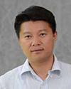 Dr. Tianfu Wu