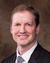Dr. David Zaharoff