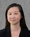 Dr. Eunkyoung Shim
