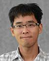 Dr. Hung-Wei Tseng