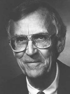 James K. Ferrell — 1992