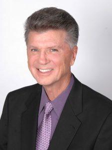 Herbert A. Fishel — 2005