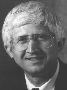Kent B. Foster — 1993