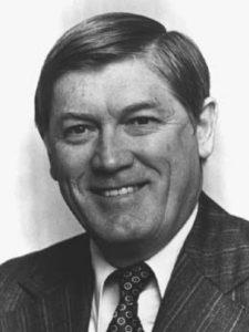 Allen F. Gant — 1998