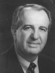William R. Garwood — 1993