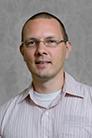 Dr. Kenneth Granlund