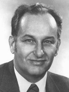 Paul E. Green Jr. — 1983