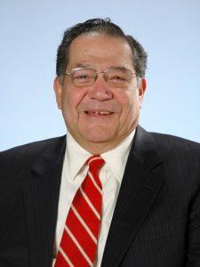 Carlos D. Gutierrez — 2010