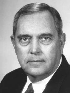 Franklin D. Hart — 1999