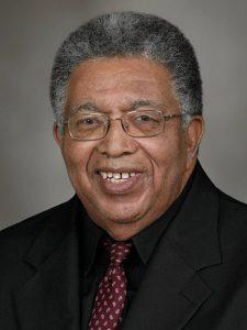 Irwin R. Holmes, Jr. — 2014