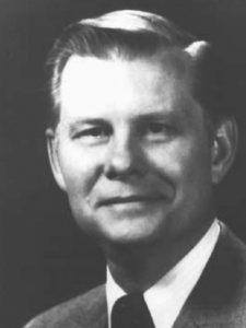 Edward E. Hood Jr. — 1980