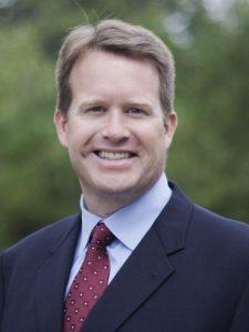 F. Neal Hunter — 2007