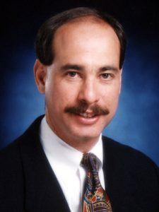 Bobby Ray Johnson Jr. — 2008