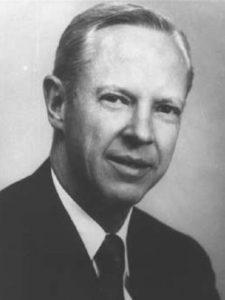 James Arthur Jones — 1974