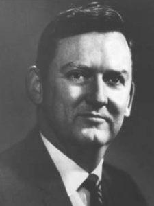 James F. Kelly — 1968
