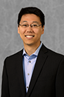 Dr. Albert Keung