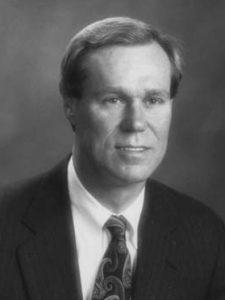 Michael D. Killian — 2000