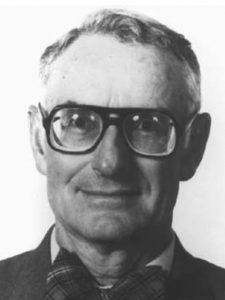 T. William Lambe — 1982
