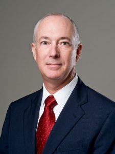 Ross W. Lampe Jr. — 2010
