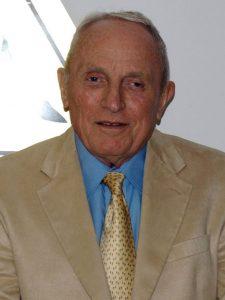 Charles R. Manning Jr. — 2006