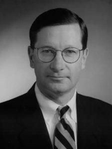 John T. McCarter — 2000