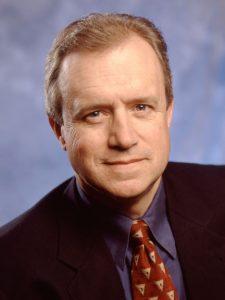 Thomas R. McPherson Jr. — 2004