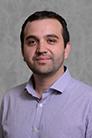 Dr. Fernando Garcia Menendez