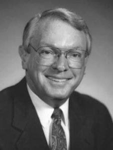 Darrell V. Menscer — 1997