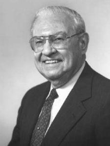 William F. Morris Jr. — 1996