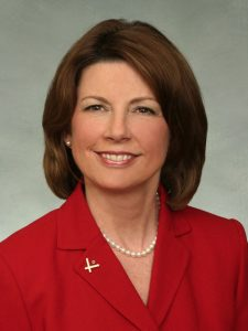 Barbara H. Mulkey — 2006