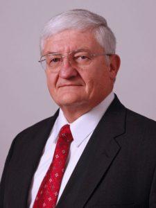 Johnny F. Norris — 2009