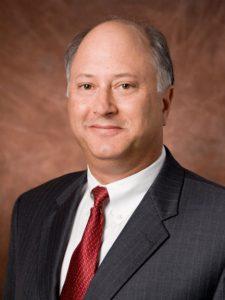 John W. Palmour — 2009