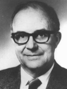 Fred H. Ramseur Jr. — 1973