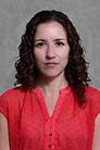 Dr. Adriana San-Miguel