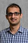 Dr. Muhammad Shahzad