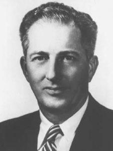 Walter Tilford Smith — 1966