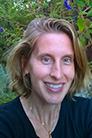 Dr. Jessica Staddon