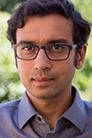 Dr. Pramod Subbareddy