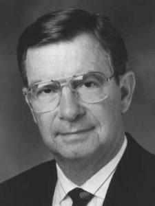Robert H. Transou — 1996