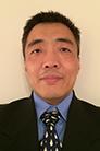 Dr. Shumin Wang