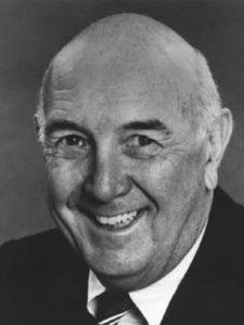 Edward I. Weisiger — 1995