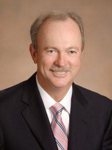 Stuart Edward White — 2010