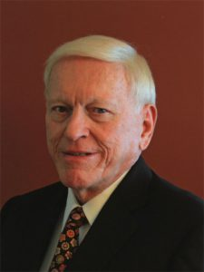 Robert R. Womack — 2011