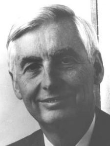 Edgar S. Woolard Jr. — 1988