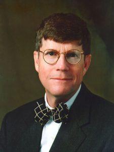 Robert G. Wright — 2005