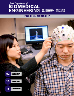 2015-16 Joint Dept. of Biomedical Engineering Newsletter