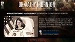 Astronaut Ad