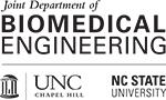 2016 BME New Logo