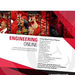 2012 Engineering Online Magazine Ad