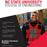 2012 Minority Engineering Programs Ad
